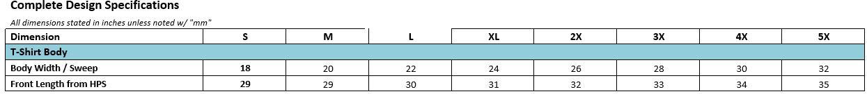 radians-st31-size-chart.jpg