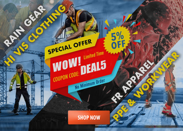 safety-smart-gear-coupon-offer