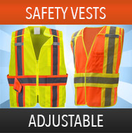 safety-vests-adjustable.jpg