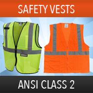 safety-vests-ansi-class2.jpg