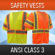 safety-vests-ansi-class3.jpg