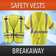 safety-vests-breakaway.jpg