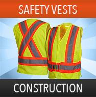 safety-vests-construction.jpg