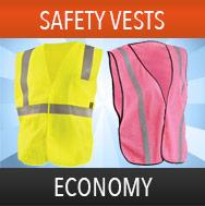 safety-vests-economy.jpg