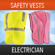 safety-vests-electrician.jpg