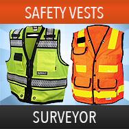 safety-vests-surveyor.jpg