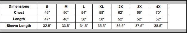 tingley-c1214-size-chart.jpg