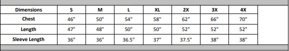 tingley-c4412-size-chart.jpg