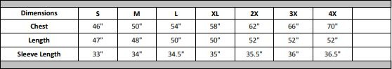 tingley-c5312-size-chart.jpg