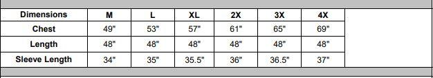 tingley-c5620-size-chart.jpg