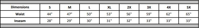 tingley-icon-vision-pants-sizes-chart.jpg