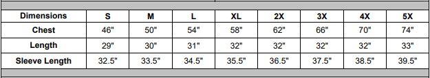 tingley-j1214-size-chart.jpg