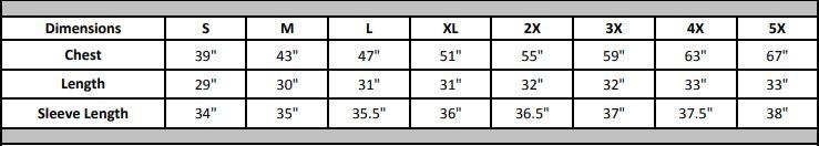 tingley-j25022-1-size-chart.jpg