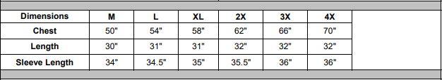 tingley-j4100-size-chart.jpg
