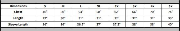 tingley-j4412-size-chart.jpg
