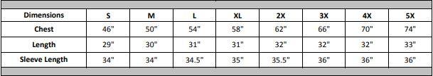 tingley-j4424-size-chart.jpg