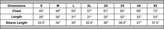 tingley-j5610-size-chart.jpg