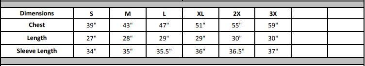 tingley-j73013-size-chart.jpg