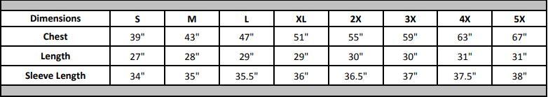 tingley-j73022-1-size-chart.jpg