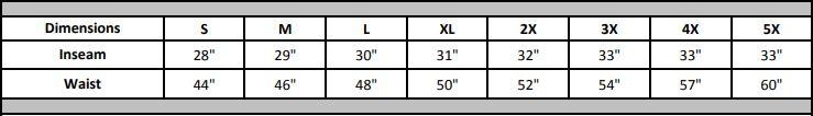 tingley-o23122-vision-overalls-size-chart.jpg