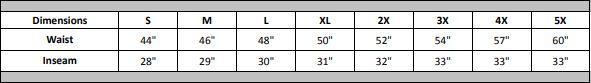 tingley-o2412-size-chart.jpg