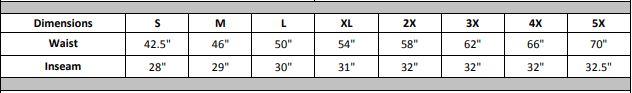 tingley-o4404-size-chart.jpg