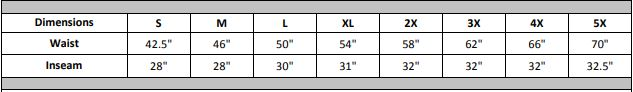 tingley-o4412-size-chart.jpg