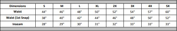 tingley-o5312-size-chart.jpg