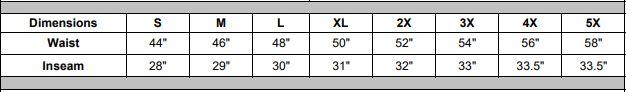 tingley-o5610-size-chart.jpg