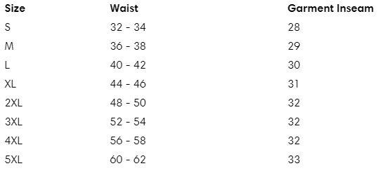 tingley-overall-and-pants-size-chart.jpg