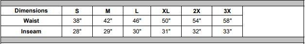 tingley-p5600-size-chart.jpg