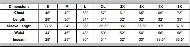 tingley-s5630-size-chart.jpg