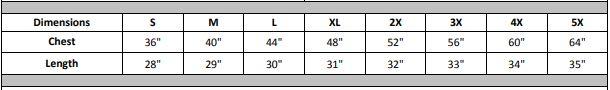 tingley-s7402-size-chart.jpg