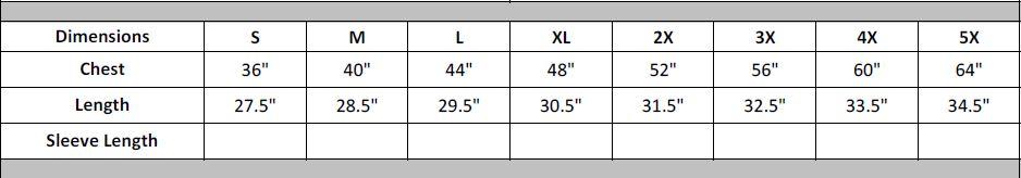 tingley-s7412-size-chart.jpg