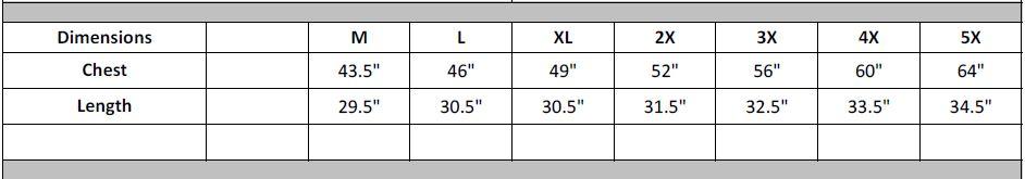 tingley-s7532-size-chart.jpg