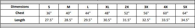 tingley-s7552-size-chart.jpg