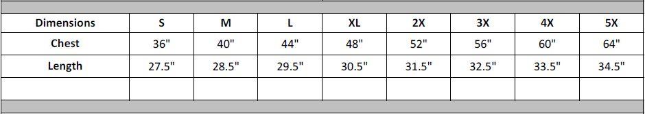 tingley-s7562-size-chart.jpg