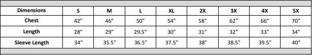 tingley-s7812-size-chart.jpg