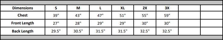 tingley-v26022-2-size-chart.jpg