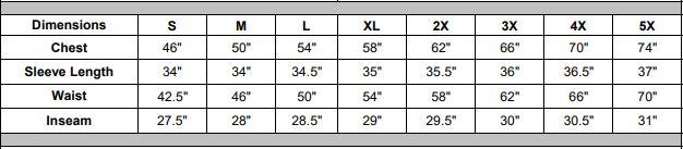 tingley-v4110-size-chart.jpg
