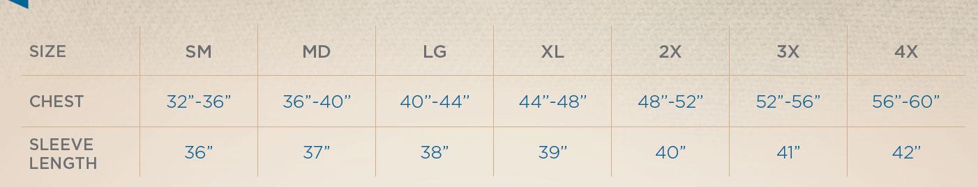 union-line-sweatshirt-size-chart.jpg