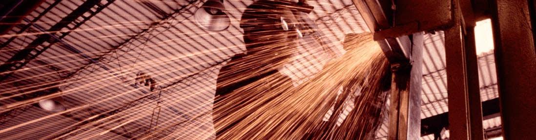 worker-grinding-metal.jpg