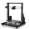 ANET 3D Printer The Ultimate Anet A8 Plus Semi DIY FDM Desktop 3D Printer