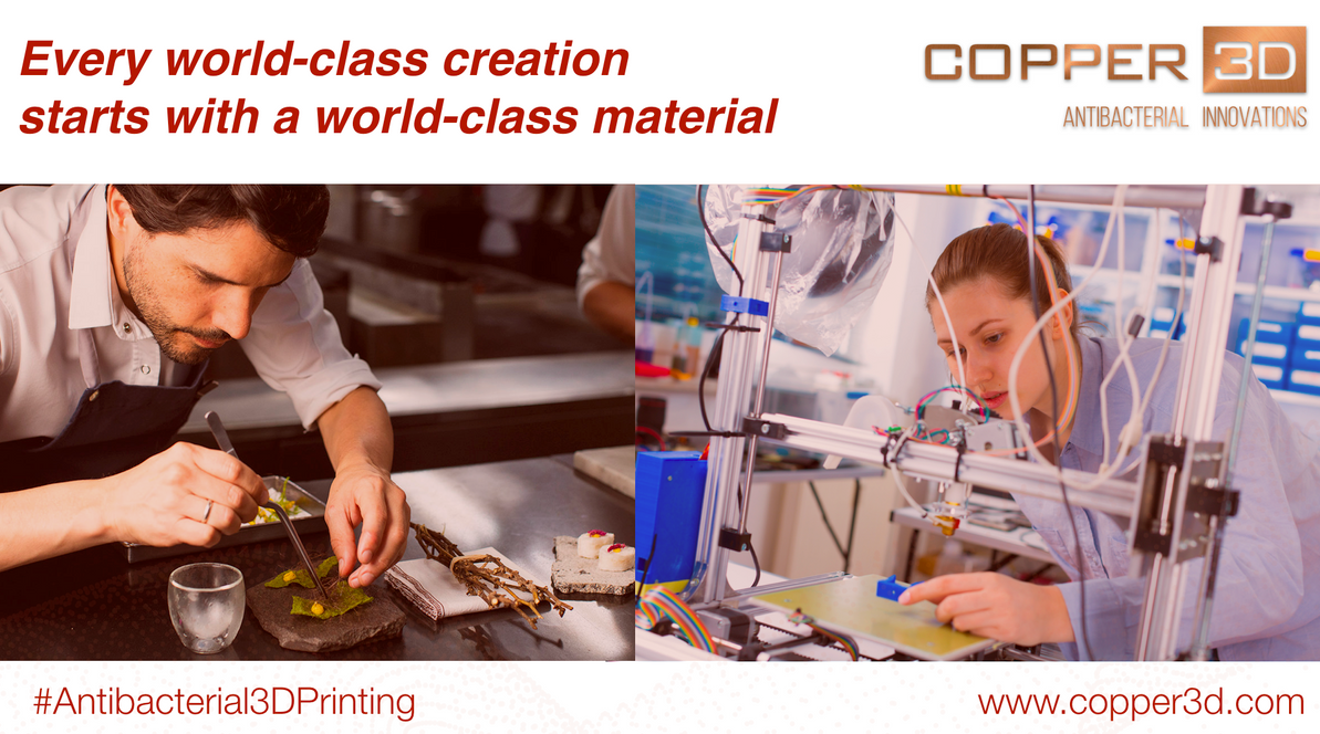 How 3D Printing can be used in Healthcare industry?