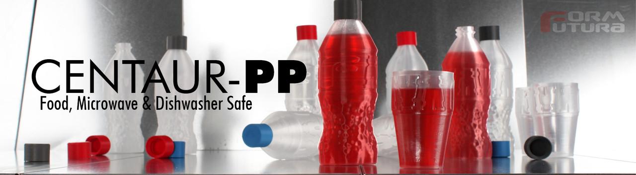 Centaur Polypropylene (PP) - Natural