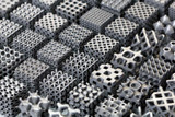 How 3D Printing can be used for Mass Production?