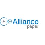 ALLIANCE PAPER
