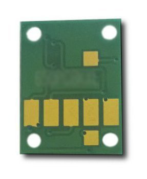 CLI-651XL Yellow Replacement Chip