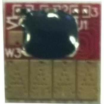 970BXL CN625AA Black Replacement Chip