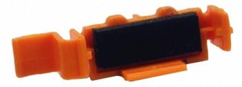 Transport Clip For Canon BC20, BC22, BC23